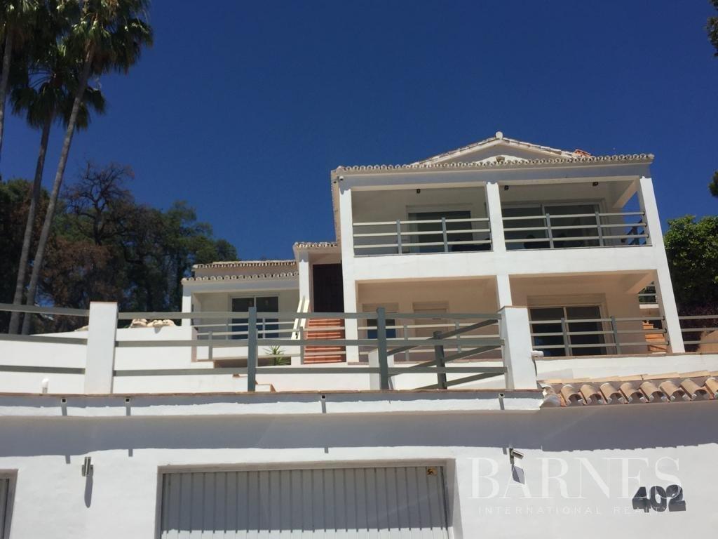 El Rosario  - Villa 11 Pièces 5 Chambres - picture 2