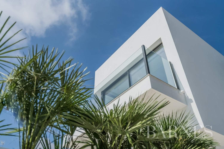 Benahavís  - Villa 5 Cuartos 4 Habitaciones - picture 5