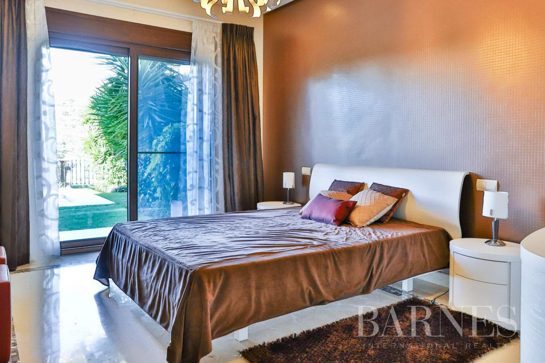 Benahavís  - Villa 7 Bedrooms - picture 18
