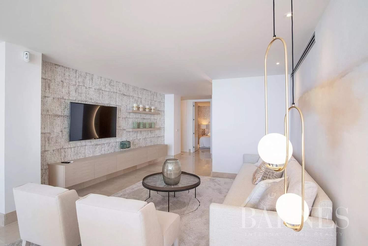 Estepona  - Appartement  2 Chambres - picture 12