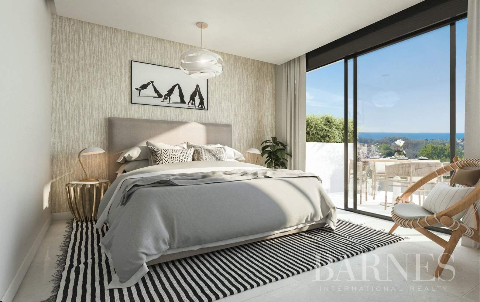 Marbella  - Appartement 10 Pièces - picture 10
