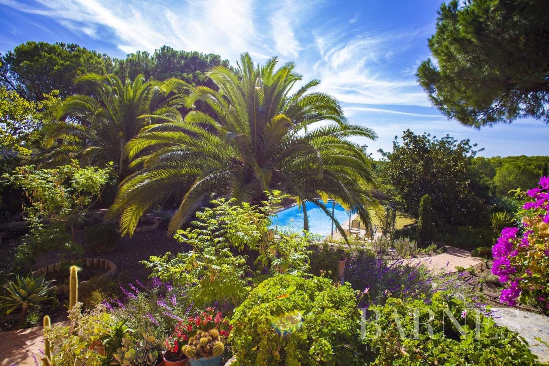 Marbella  - Villa 7 Cuartos 6 Habitaciones - picture 6