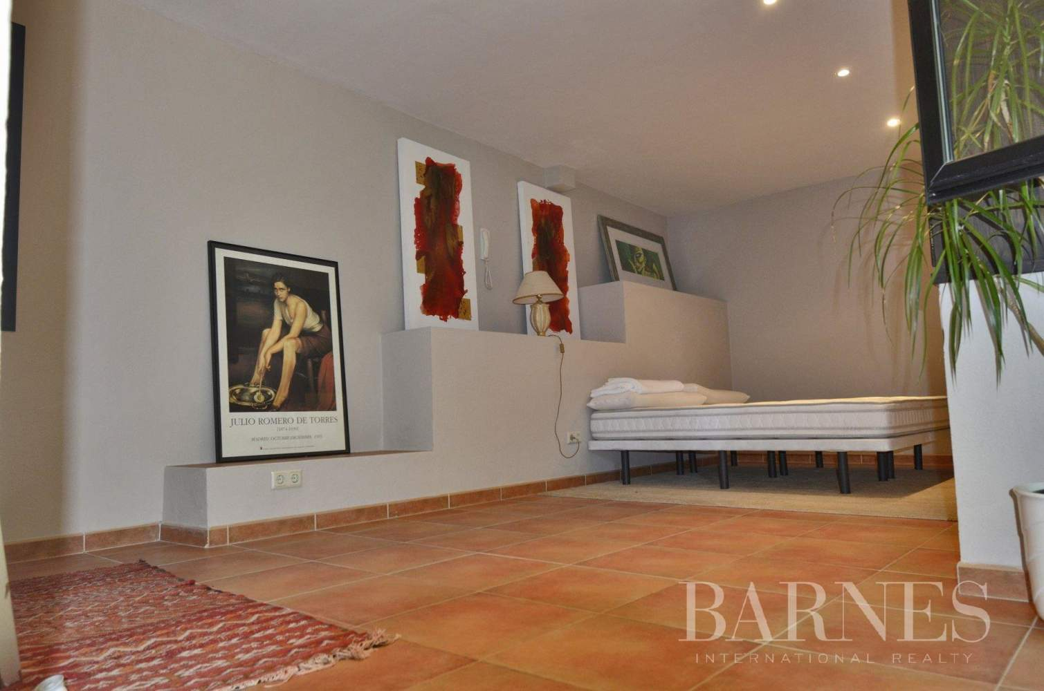 Elviria  - Villa 4 Bedrooms - picture 11