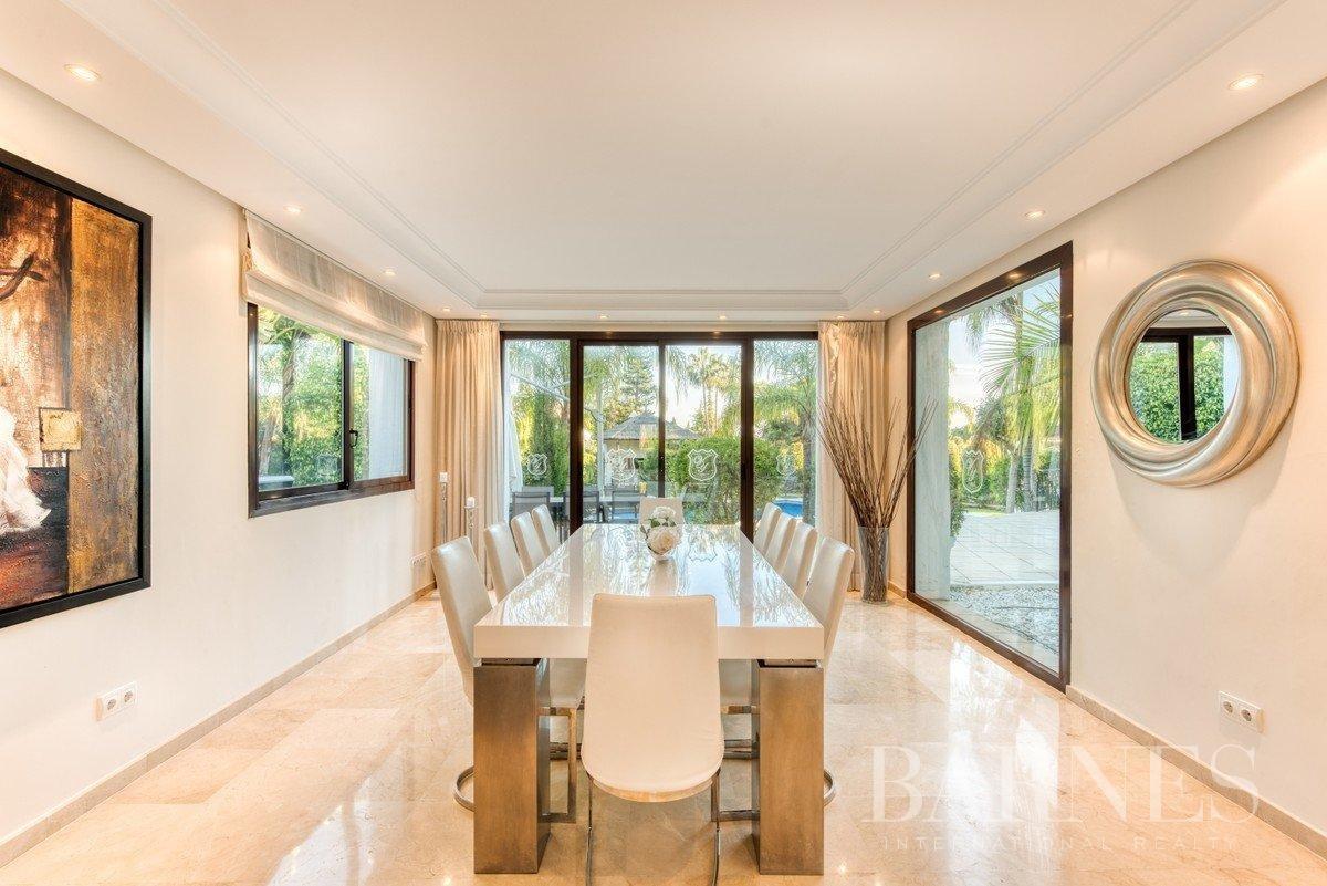 Marbella  - Villa 20 Pièces 8 Chambres - picture 11
