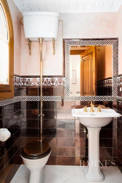 Elviria Hills  - Villa 12 Pièces 4 Chambres - picture 10