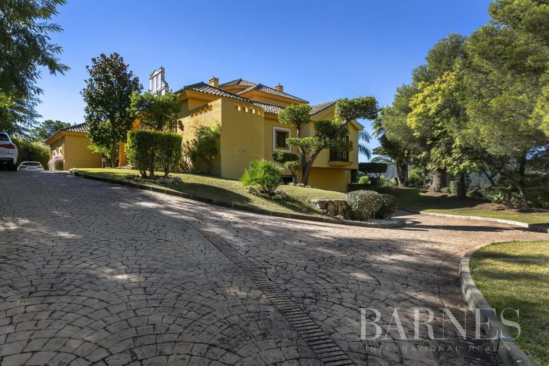 Benahavís  - Villa 3 Bedrooms - picture 13