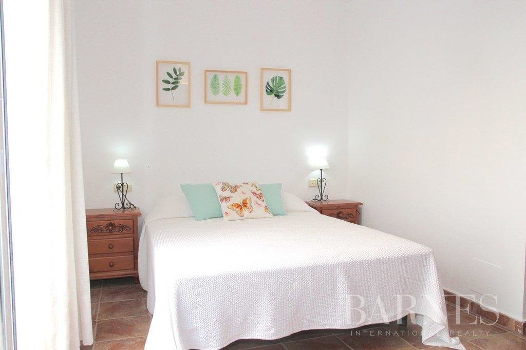 Marbella  - Appartement  4 Chambres - picture 15