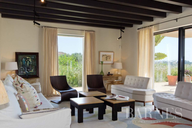 Sotogrande  - Villa 8 Bedrooms - picture 5