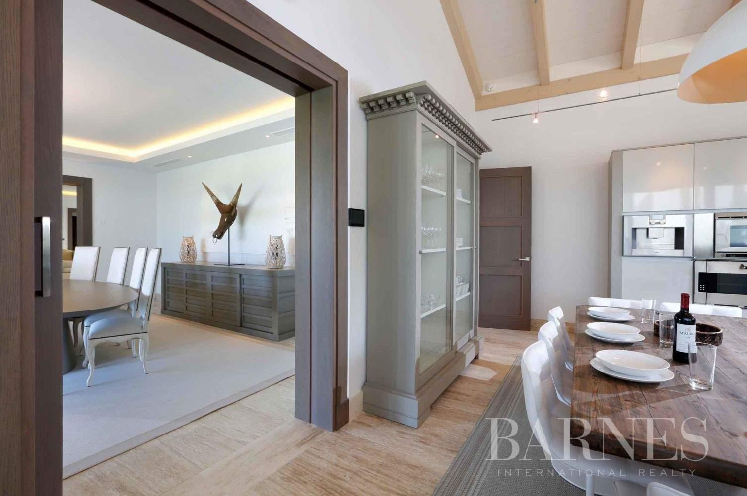 Sotogrande  - Villa  6 Habitaciones - picture 17
