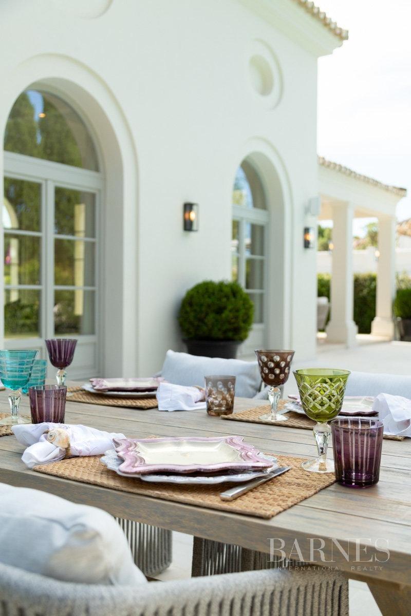 Marbella  - Villa 20 Pièces 5 Chambres - picture 10