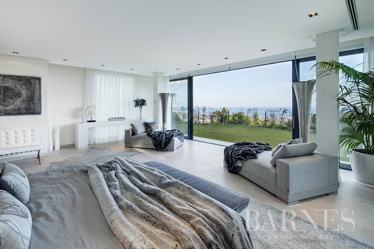 Benahavís  - Villa 5 Bedrooms - picture 17