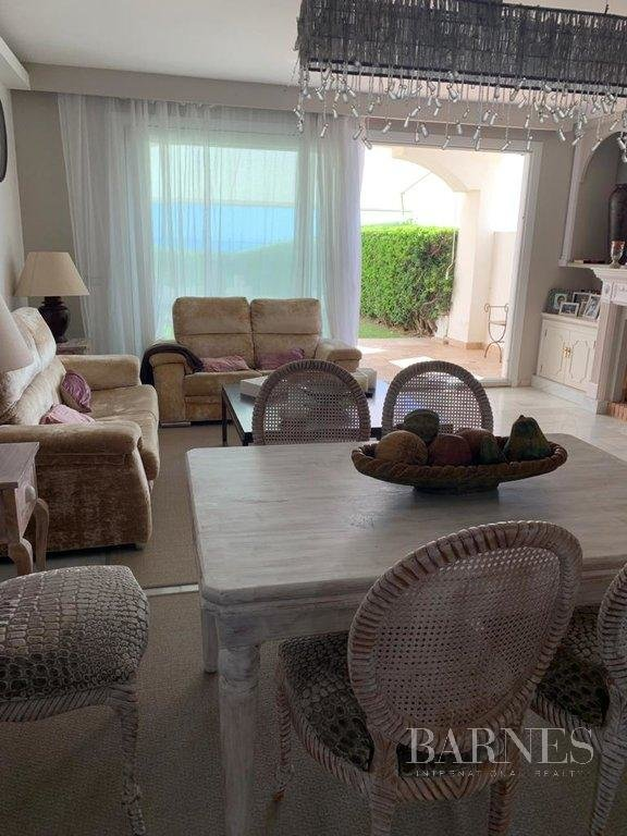 Marbella  - Triplex 4 Bedrooms - picture 3