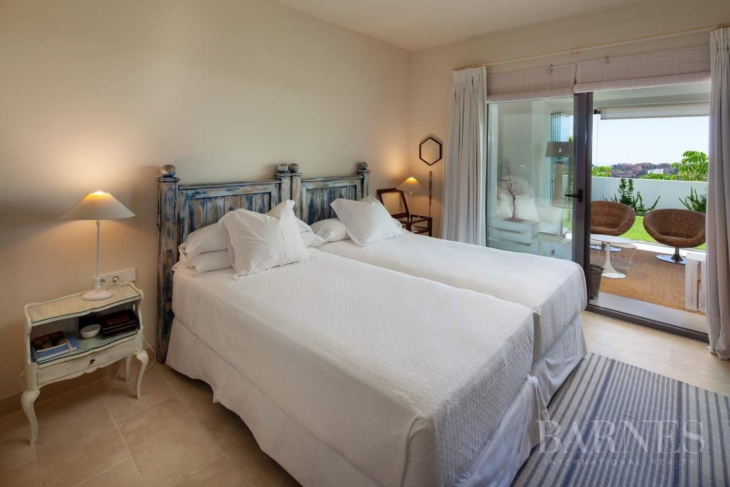 Casares  - Apartment 4 Bedrooms - picture 19