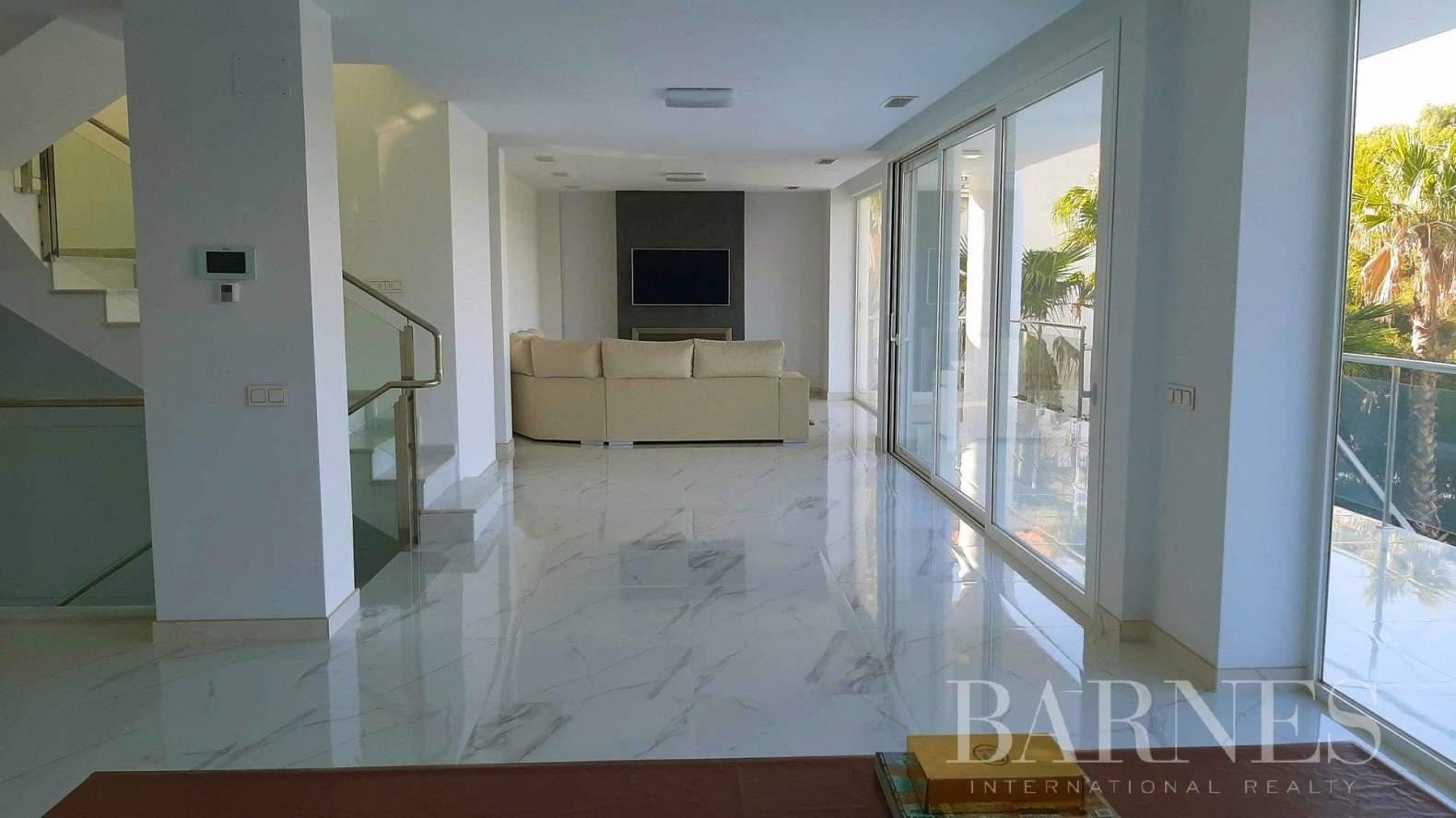 La Cala de Mijas  - Villa 7 Cuartos 6 Habitaciones - picture 7