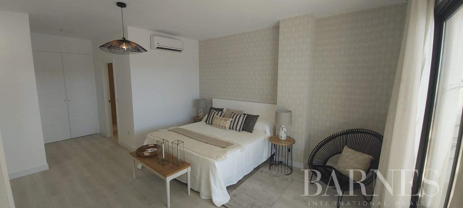 Mijas  - Apartment  - picture 17