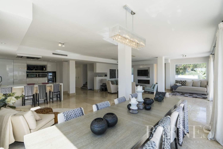 Marbella  - Villa  5 Habitaciones - picture 8