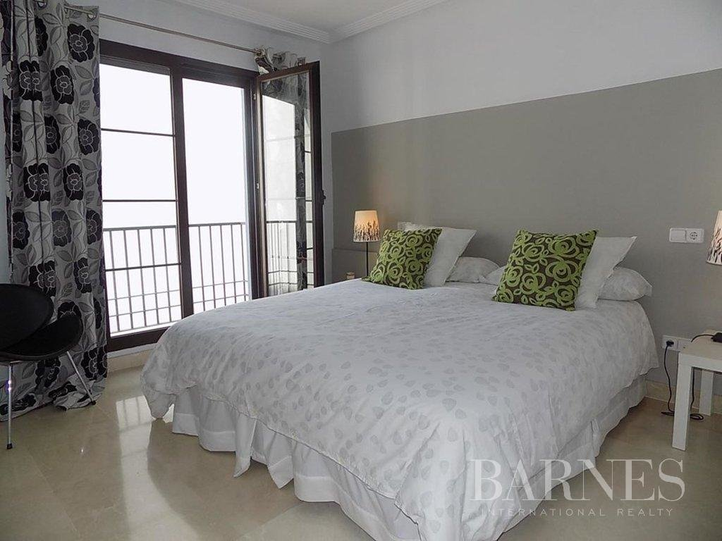 Benahavís  - Appartement  - picture 12