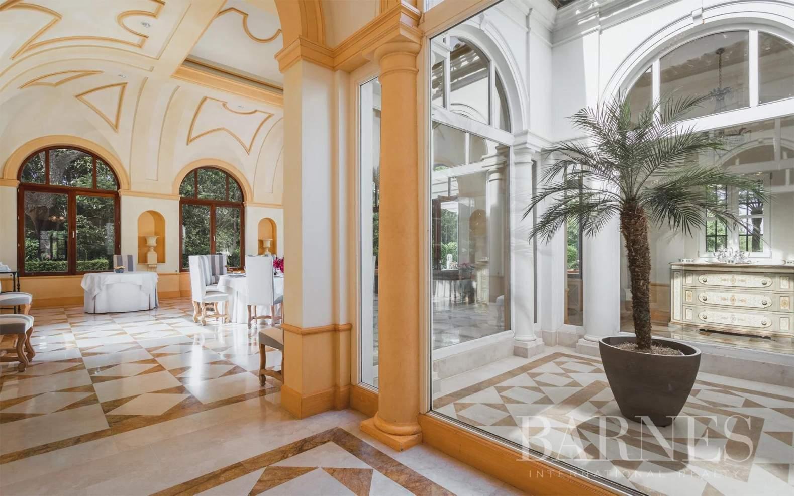 Sotogrande  - Villa 22 Pièces 10 Chambres - picture 11