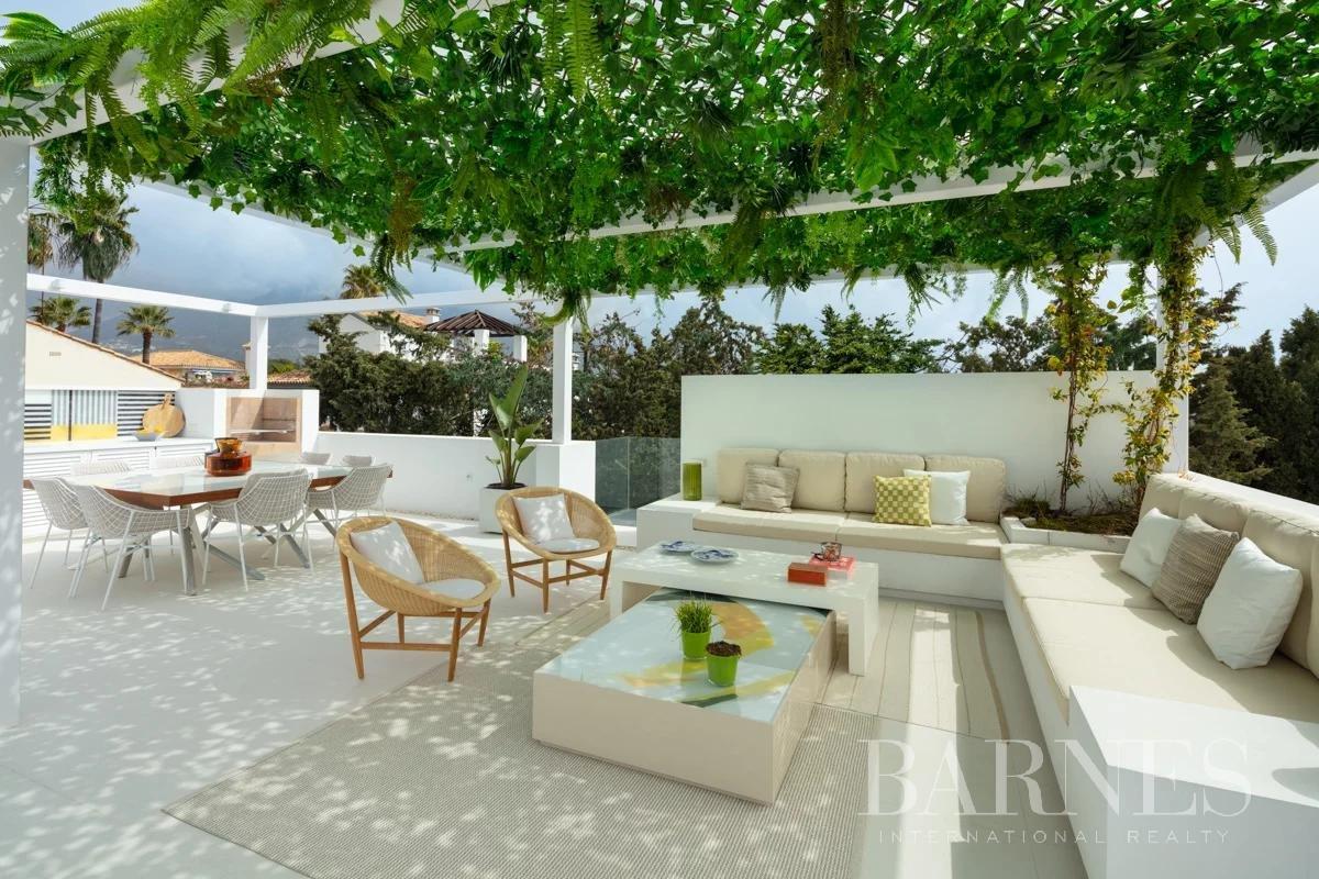 Marbella  - Villa 21 Pièces 4 Chambres - picture 3