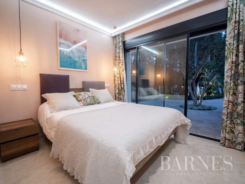 Marbella  - Villa  8 Chambres - picture 19