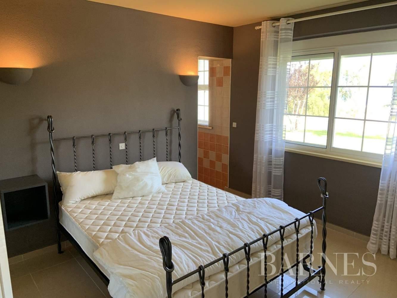 Benalmadena Costa  - Casa 20 Cuartos 9 Habitaciones - picture 15