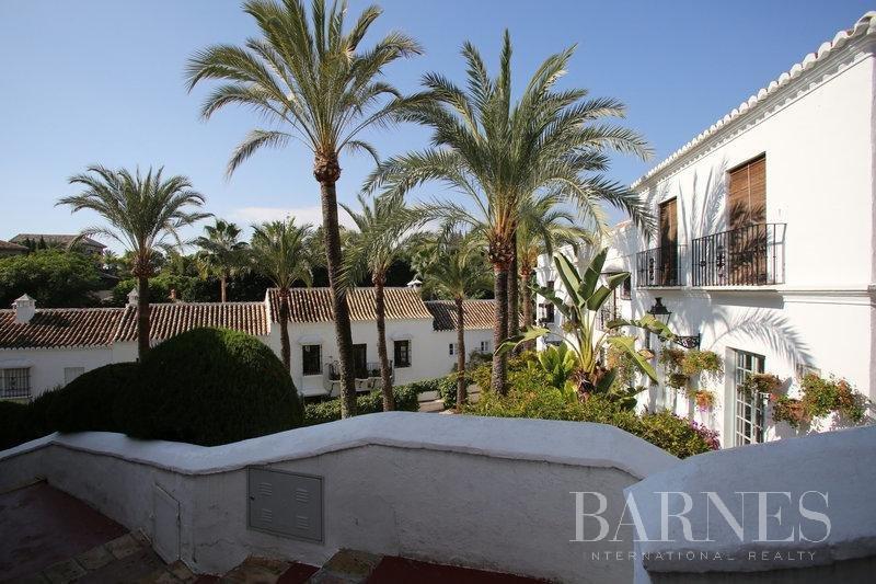Marbella  - Casa 14 Cuartos 2 Habitaciones - picture 6