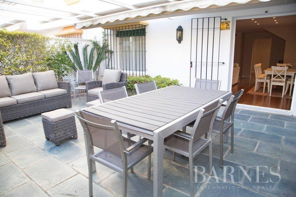 Marbella  - Casa adosada  - picture 1