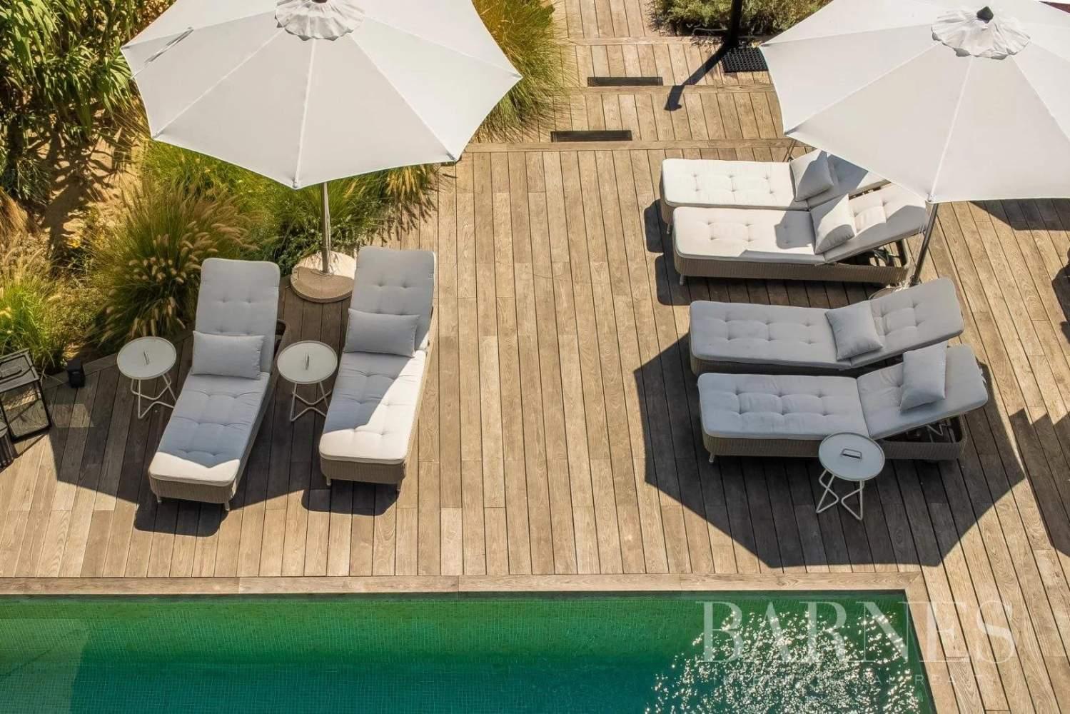 Marbella  - Villa  6 Chambres - picture 11