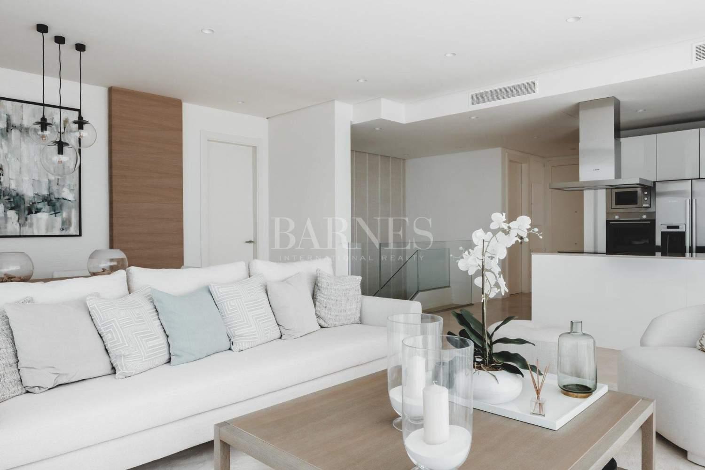 Benahavís  - Apartment 6 Bedrooms - picture 5