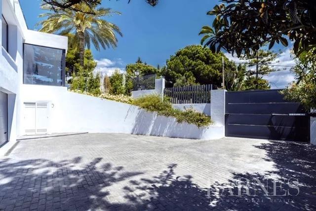 Marbella  - Villa 20 Cuartos 4 Habitaciones - picture 2