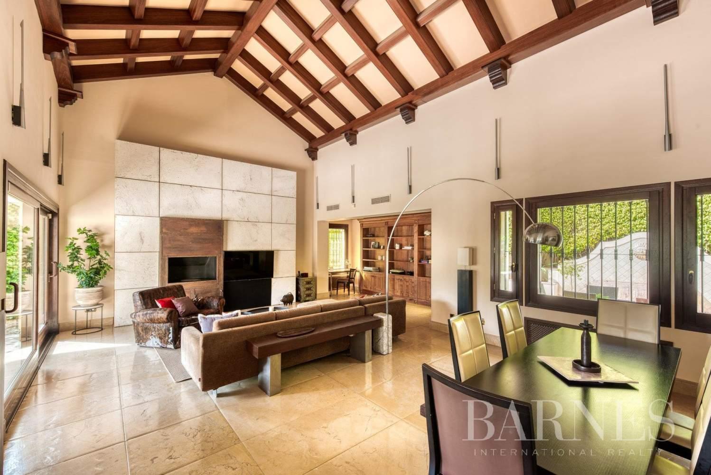 Marbella  - Villa  4 Habitaciones - picture 7