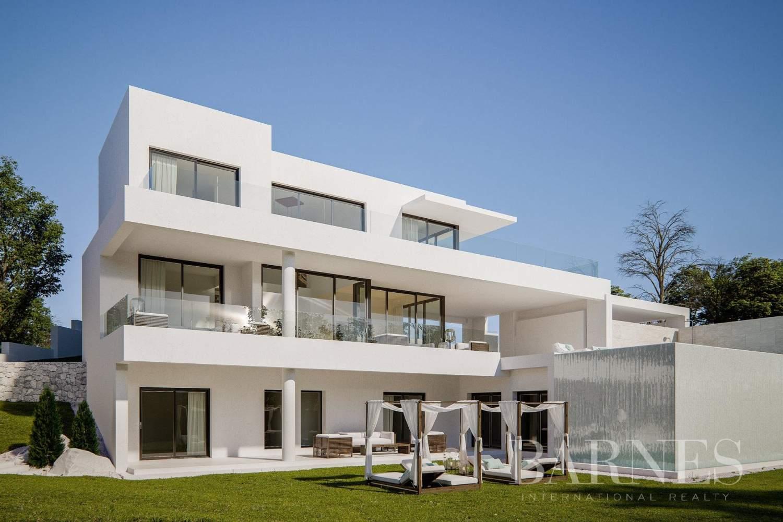 Benahavís  - Villa  - picture 4