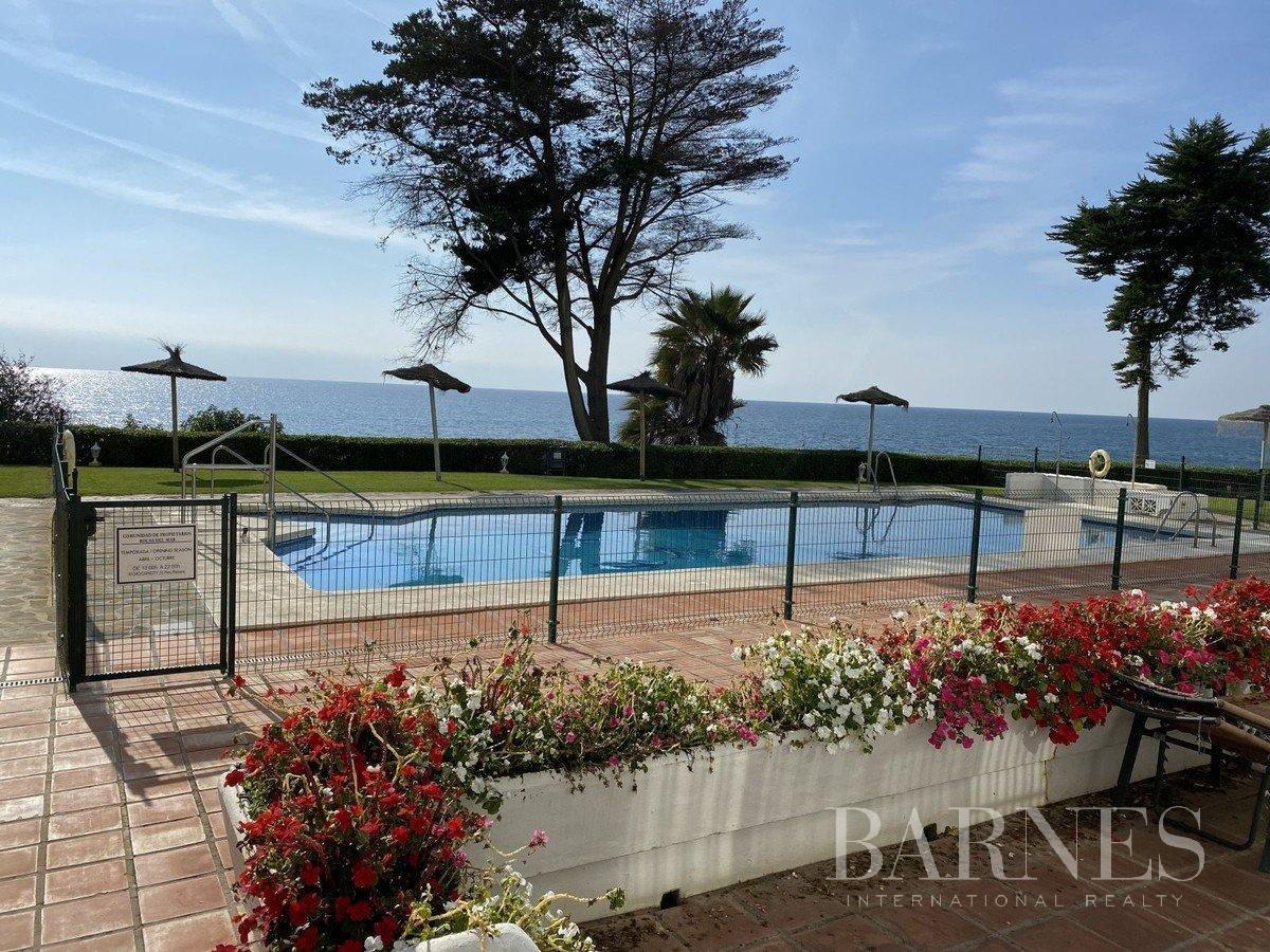 Riviera del Sol  - Piso 2 Cuartos 2 Habitaciones - picture 3