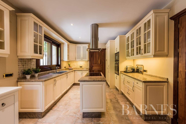 Marbella  - Villa  4 Habitaciones - picture 9