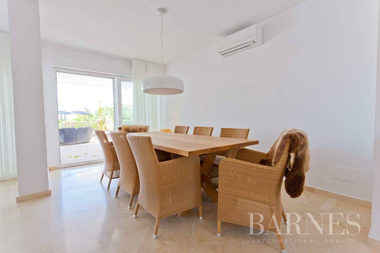 Marbella  - Villa  6 Chambres - picture 5