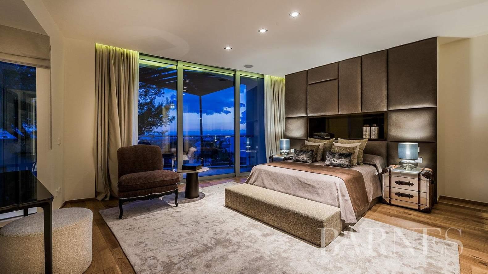 Marbella  - Villa 15 Cuartos 4 Habitaciones - picture 17
