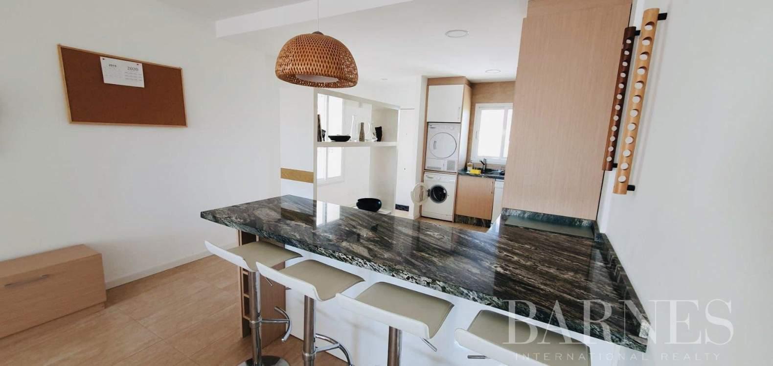 Estepona  - Appartement 7 Pièces 2 Chambres - picture 10