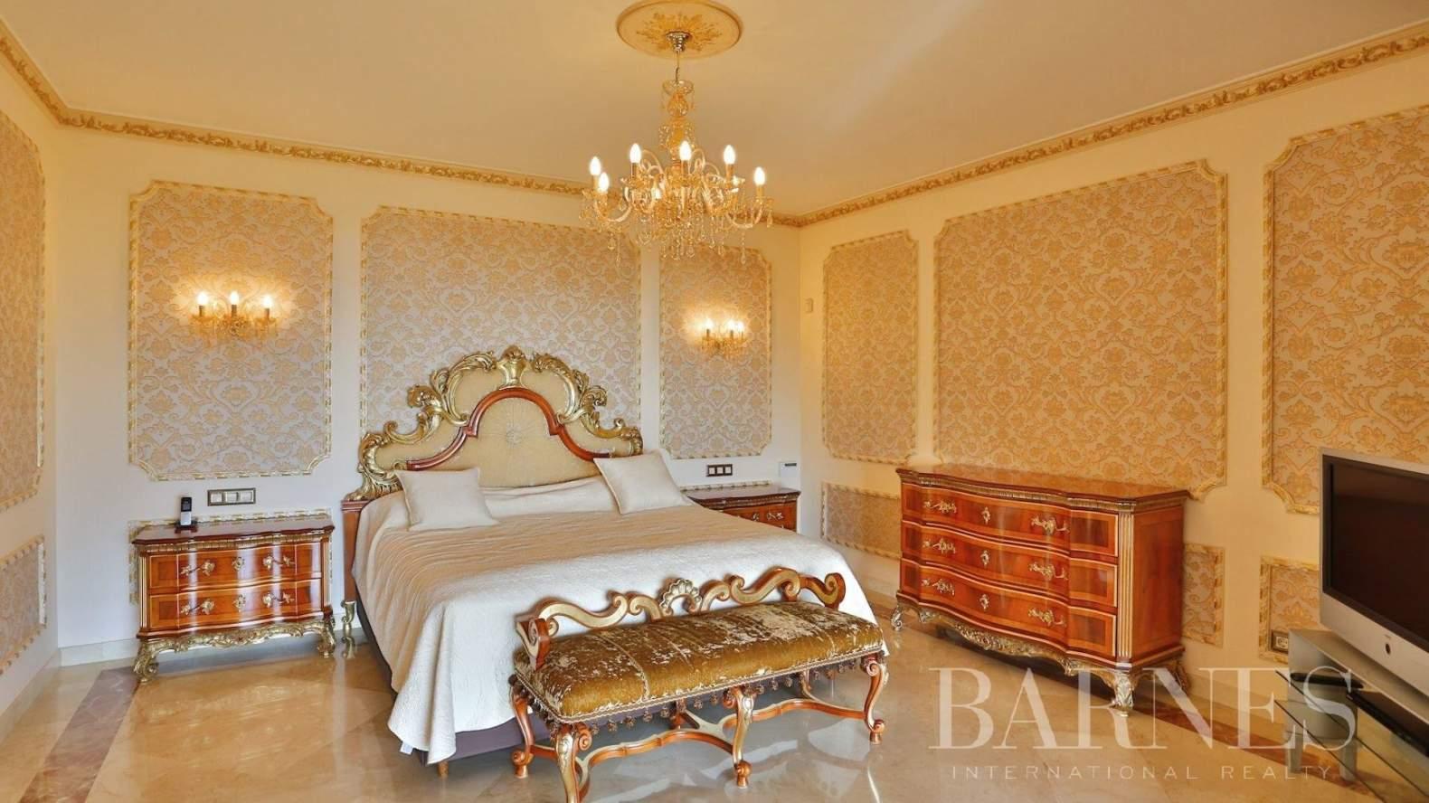 Marbella  - Villa 30 Pièces 4 Chambres - picture 13