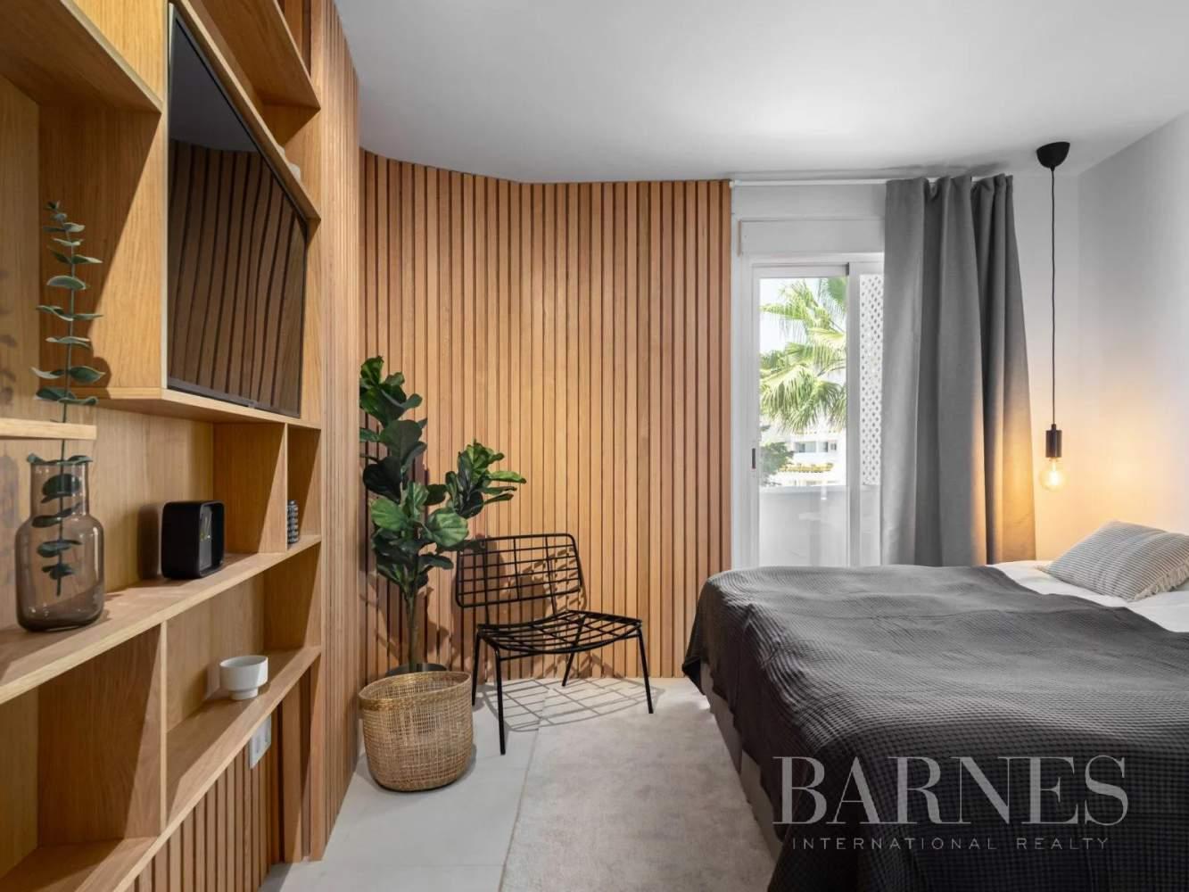 Marbella  - Piso  3 Habitaciones - picture 14