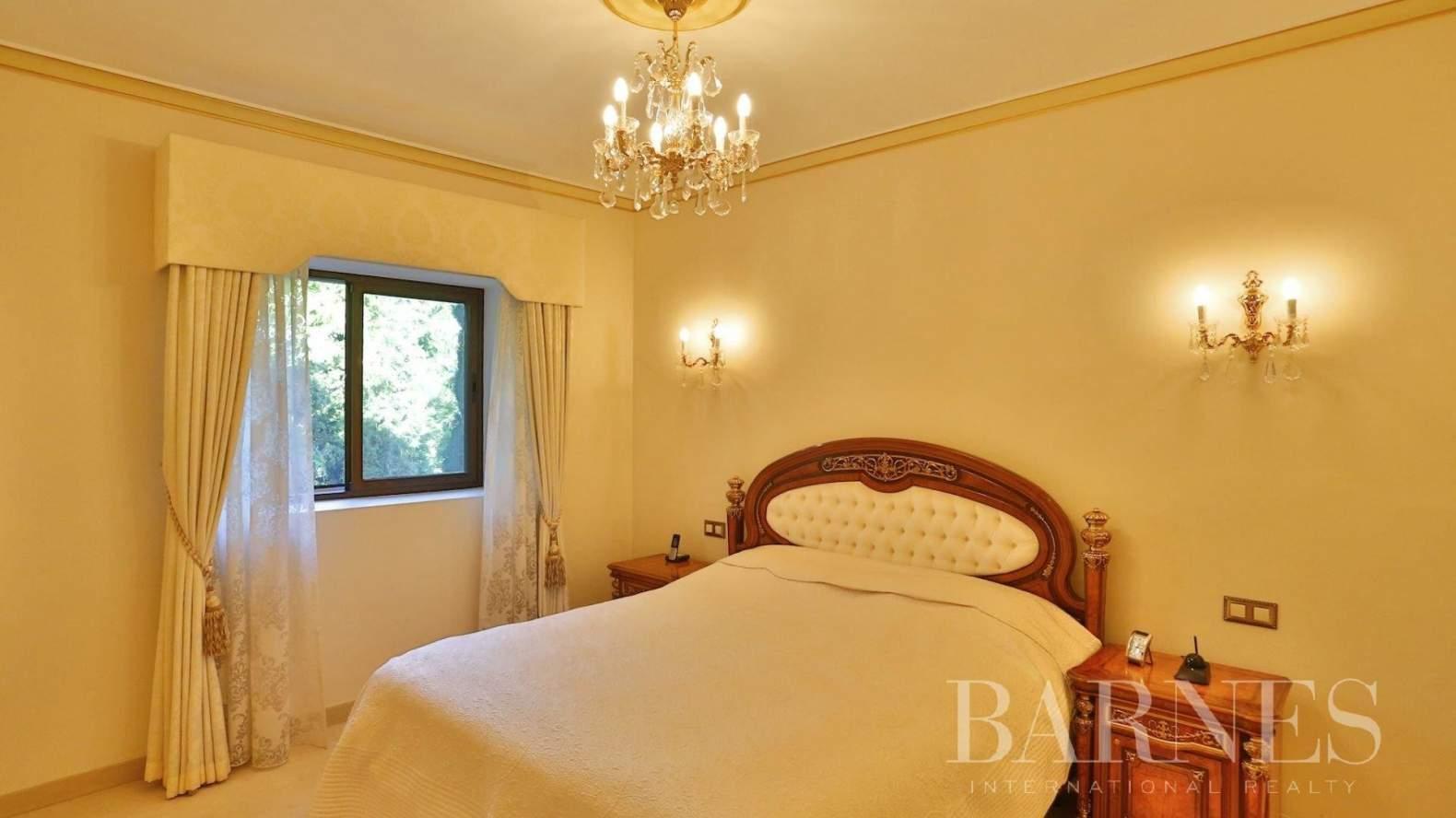 Marbella  - Villa 30 Pièces 4 Chambres - picture 12