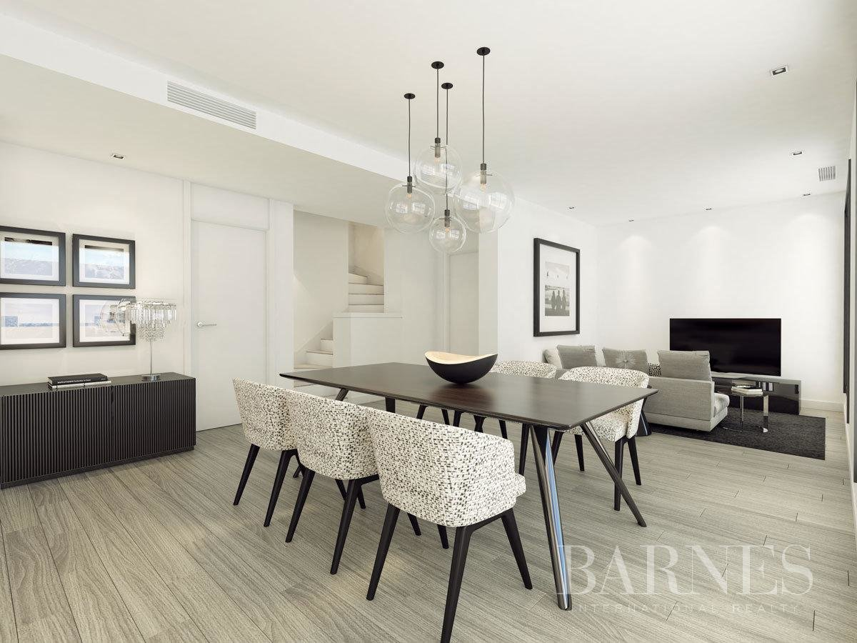 Cancelada  - Apartment 3 Bedrooms - picture 4