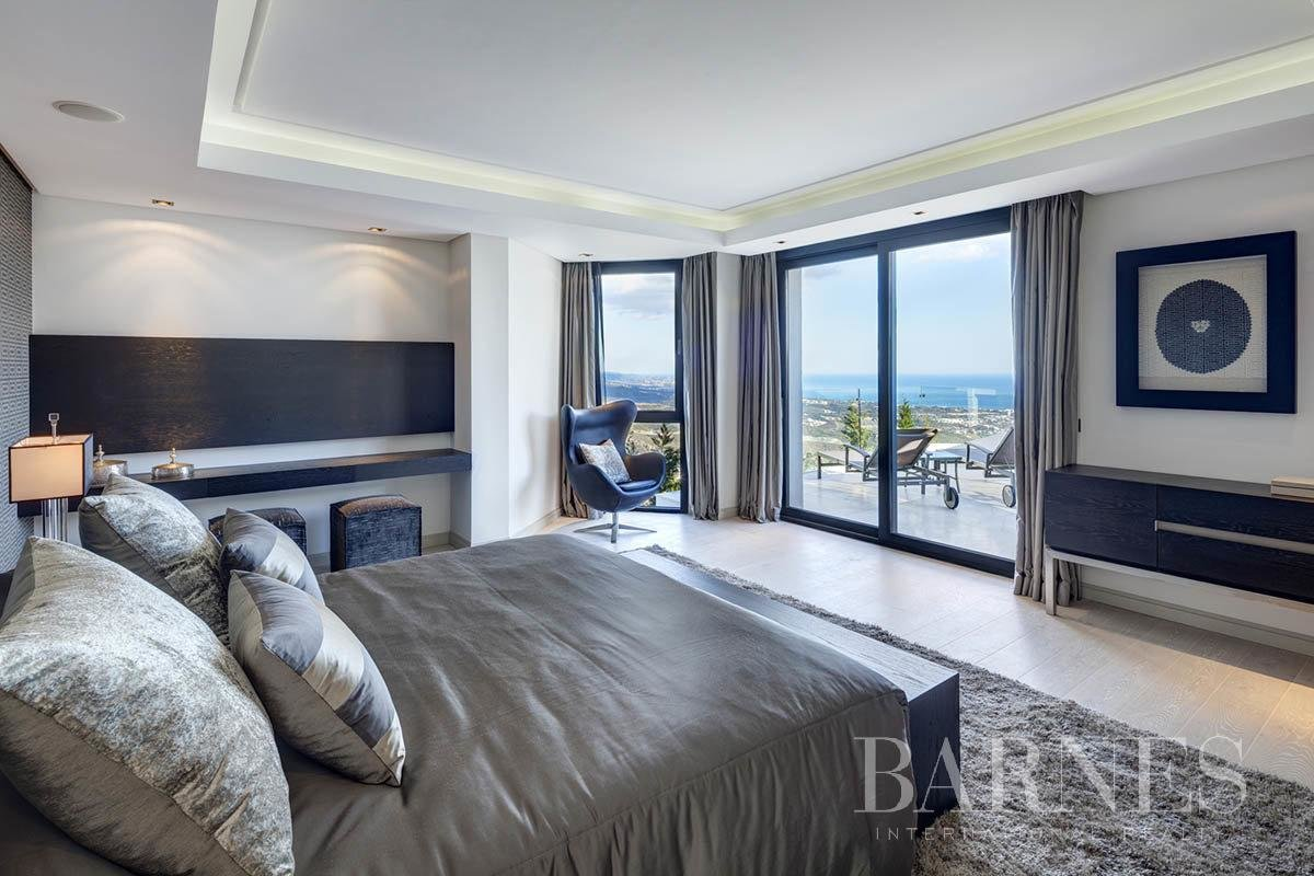 Benahavís  - Villa 5 Bedrooms - picture 15