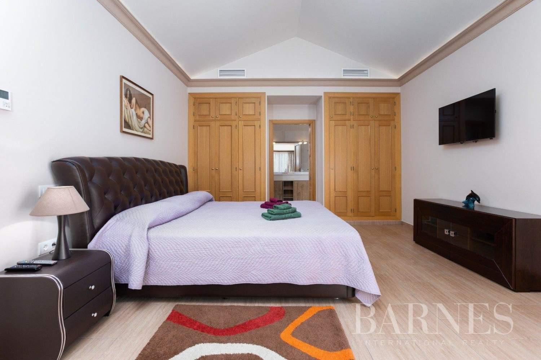 Marbesa  - Villa 17 Cuartos 5 Habitaciones - picture 7