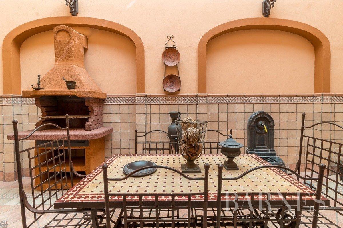 Estepona  - Maison de ville 12 Pièces 4 Chambres - picture 10
