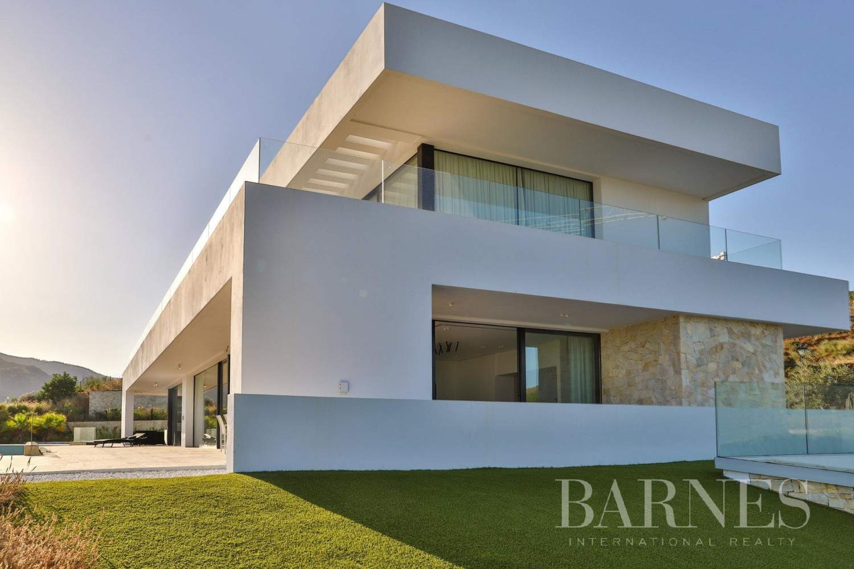 Benahavís  - Villa 20 Cuartos 6 Habitaciones - picture 19