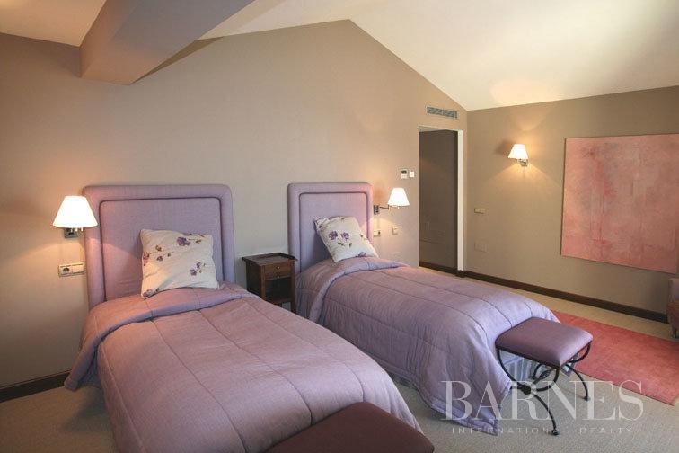 Benahavís  - Villa 20 Pièces 5 Chambres - picture 15