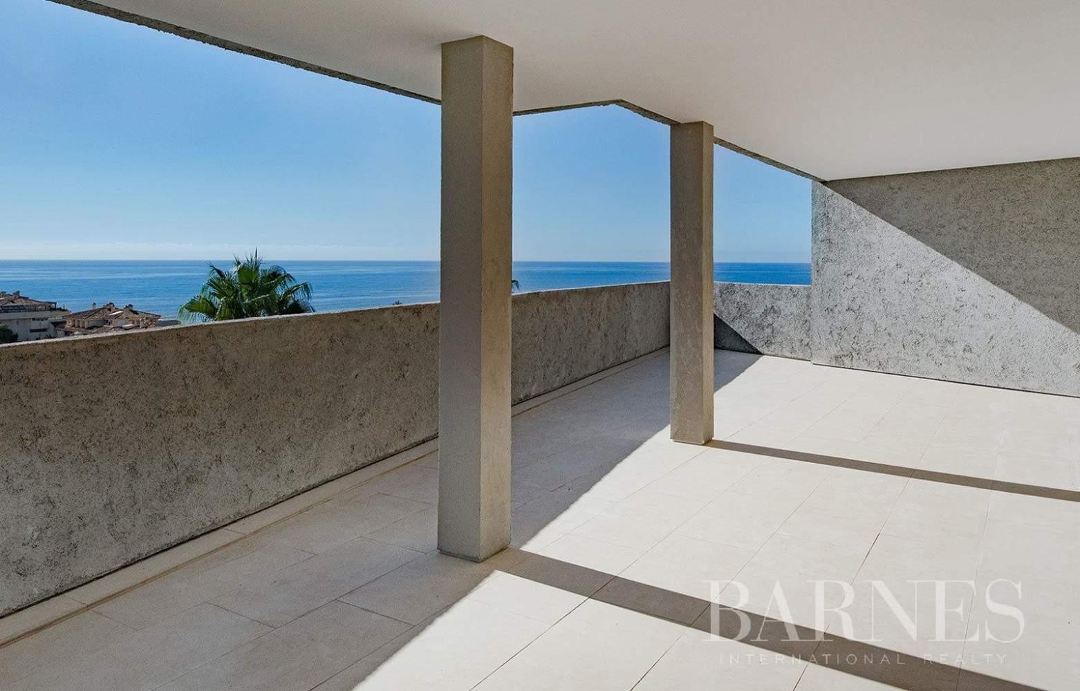 Benalmadena Costa  - Appartement  - picture 4