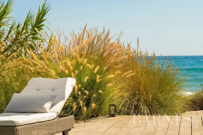 Marbella  - Villa  6 Chambres - picture 14