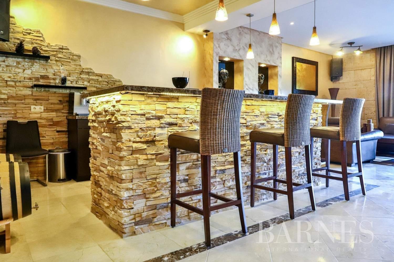 Benahavís  - Villa 20 Cuartos 7 Habitaciones - picture 17