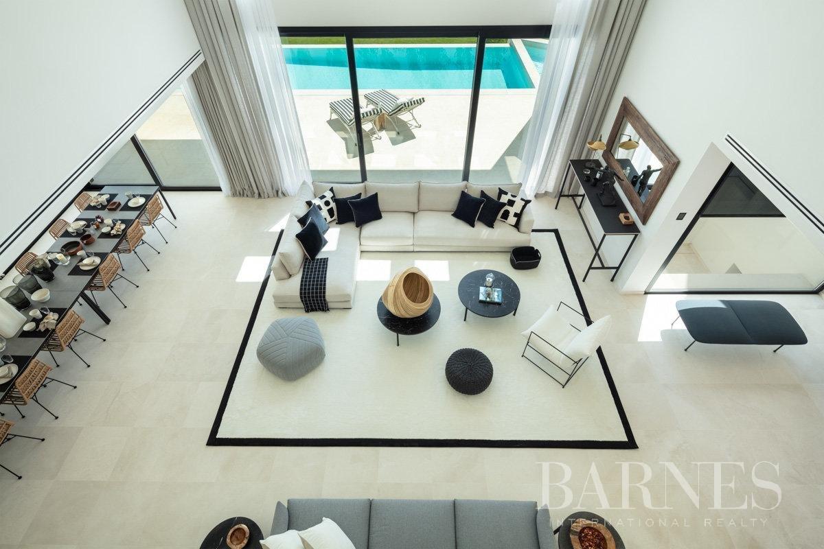 Nueva Andalucia  - Villa 6 Bedrooms - picture 18